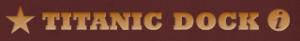 titanic-dock