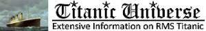 titanic-universe