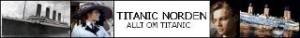 titanicnorden